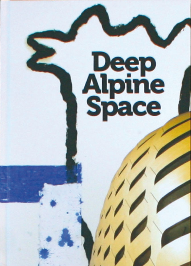 Deep Alpine Space